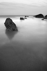 Outcrops - by thills1988