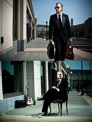 The Suit (Petey Photography   fortysixtyphoto.com) Tags: music corporate 50mm f14 business promotional softbox hartford alienbees bandpromo offcameraflash b800 strobist thesuit peteyphotography peterplace wwwpeteyphotographycom fortysixtyphoto tomforst