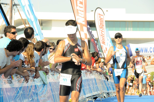 Triatlon Valencia 2010  David0930.jpg
