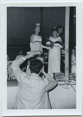 P20100831_069 (csplib) Tags: 1960s bpc clydeny augustfestival