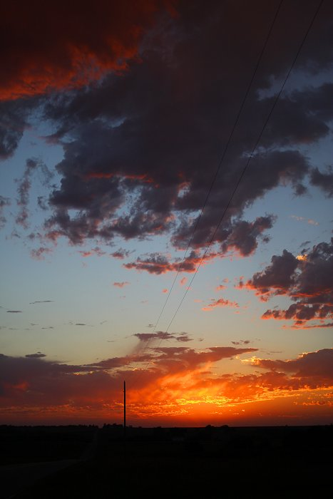 09-07-sunset