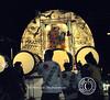 Movie Neputa Festival 2010 (Glenn Waters ぐれんin Japan.) Tags: carnival festival japan night movie japanese nikon aomori 日本 hirosaki matsuri 東北 japon 2010 neputa 祭り 弘前 青森県 ニコン ねぷた d700 nikond700 ぐれん glennwaters photosjapan