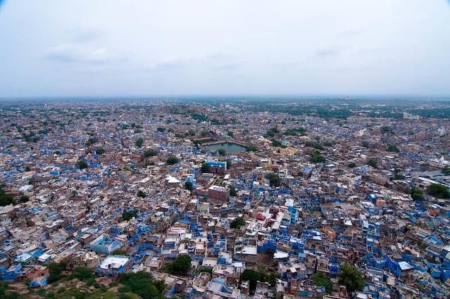 India之一 圖多!!