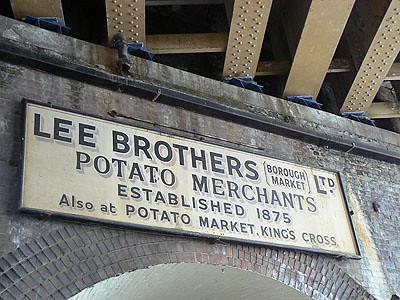 lee brothers.jpg