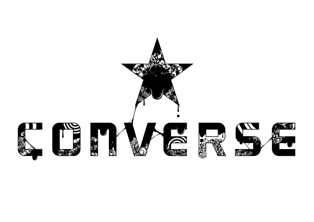 the world s best photos of converse and vector flickr flickr logo icon vector flickr logo vector download