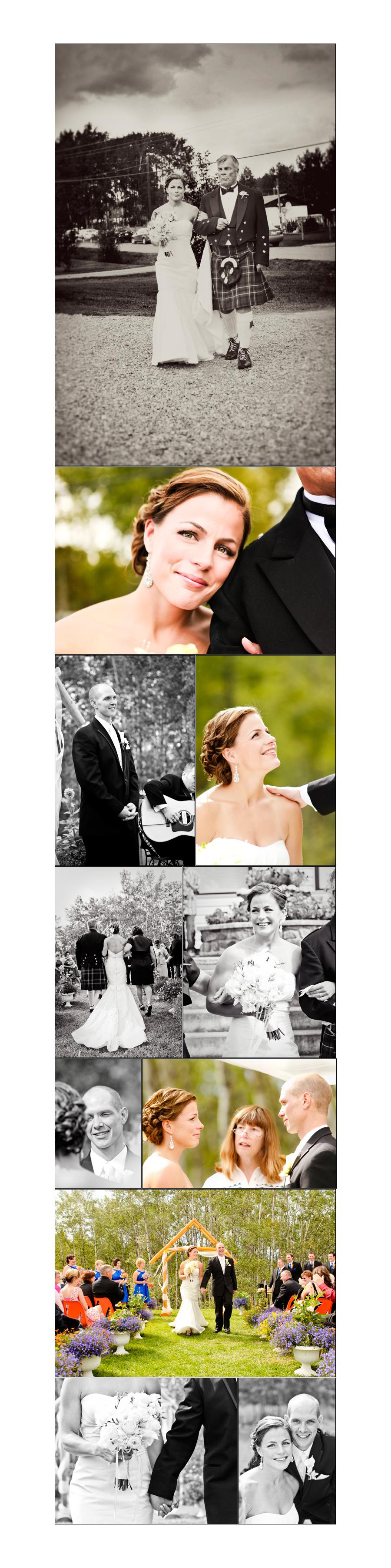 blog4-wedding
