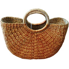 waterhyacinthhandbag