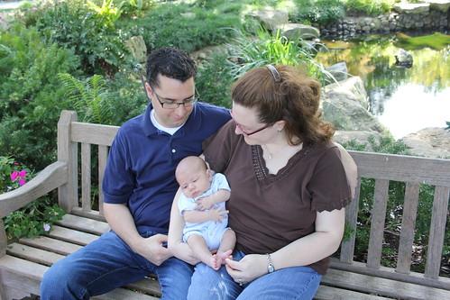 arboretum family 6