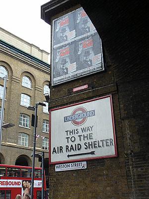air raid shelter.jpg