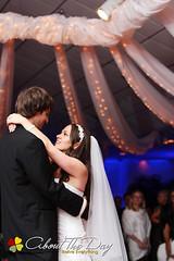 New York (About the Day Photography) Tags: lighting wedding light newyork happy groom bride couple weddingday
