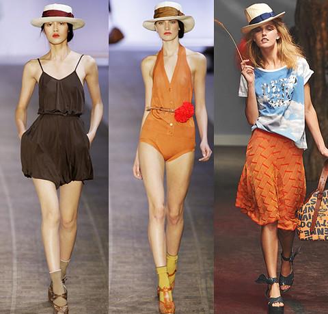 Fedora-trend-Spring-2010-Rochas-Vivienne-Westwood