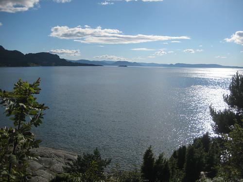 Tag5-Fusafjord