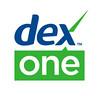 Dex One