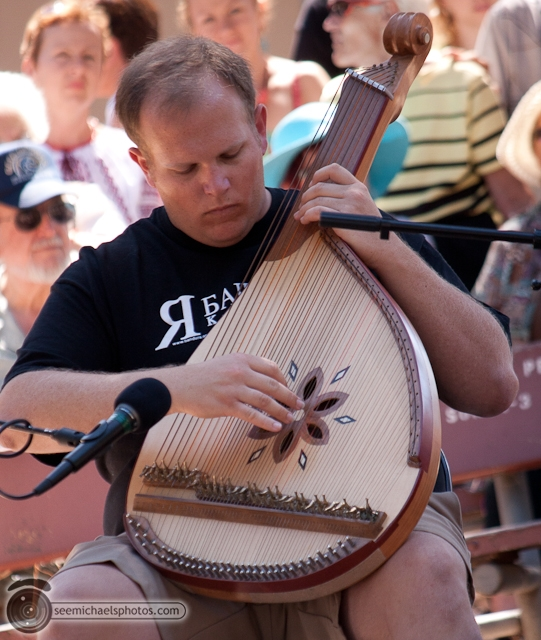 Ukrainian Festival in Balboa Park 90510 © Michael Klayman-015