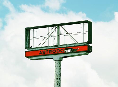 astrodo