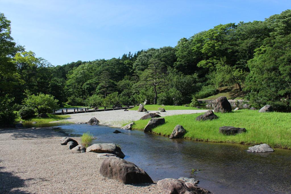Osaka_walk2 (1)