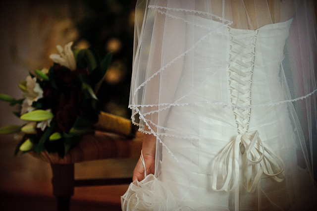 Laura and Elvis's Wedding-021
