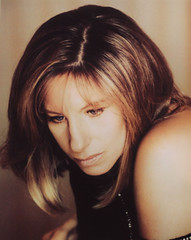 BARBRA STREISAND (JCT(Loves)Streisand*) Tags: photo back gorgeous broadway sensual session barbra streisand zahedi firooz