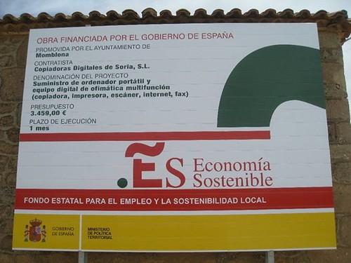 Obras_en_momblona