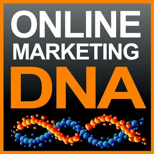 Online Marketing DNA