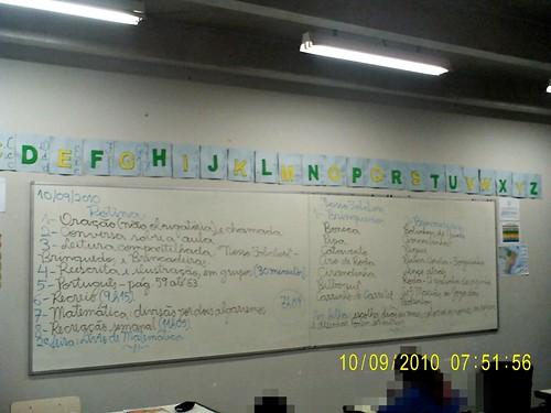 Nosso Folclore: Brinquedos e Brincadeiras (10/09/2010)