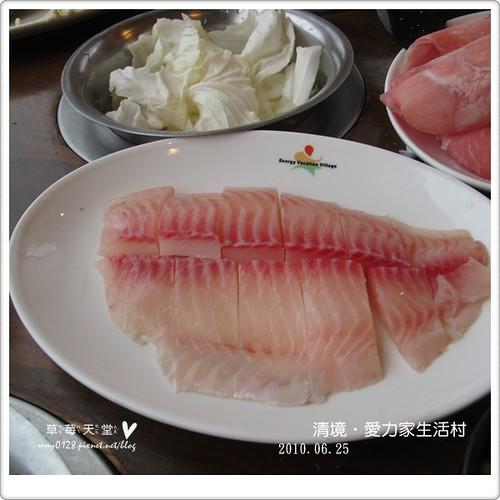 清境愛力家生活村83-2010.06.25