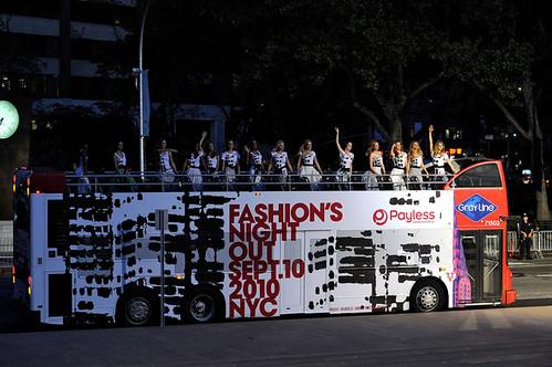 Fashion+Night+Out+Show+Runway+c_Al0NK_TqKl