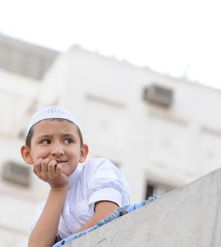 tajikistan's boy