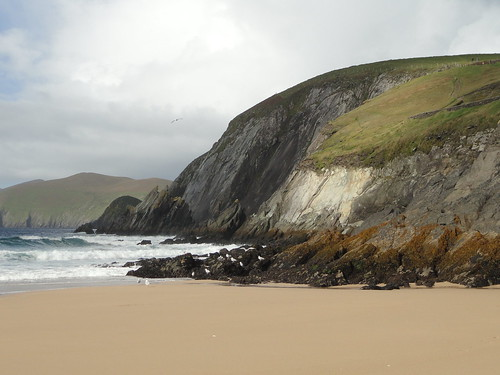 Beach - Dingle