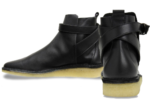 11 Pierre Hardy Cuff Boots 02
