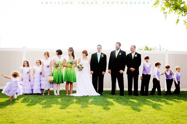 Robin and Jeremy wedding 178