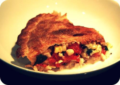 slice-o-tomato pie