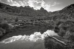 (Jose Paiva) Tags: light nature canon eos landscapes pb 7d hitech 10mm pnse jospaiva jp8296