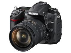 Nikon D7000 (Rafakoy) Tags: camera digital nikon image images sample dslr d7000 nikond7000 aldorafaelaltamirano rafaelaltamirano aldoraltamirano