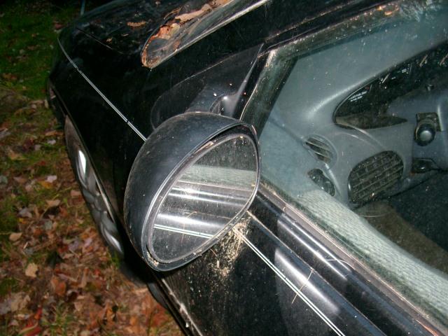parts dodge 1997 stratus dodgestratus