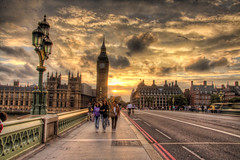 """Westminster Bridge • <a style=""""font-size:0.8em;"""" href=""""http://www.flickr.com/photos/53908815@N02/4993463941/"""" target=""""_blank"""">View on Flickr</a>"""