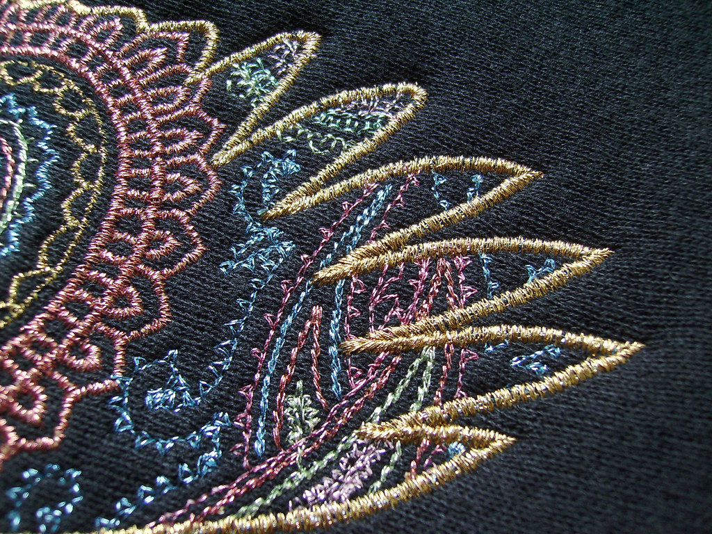 The Worlds Newest Photos By Black Duck Embroidery And Screen