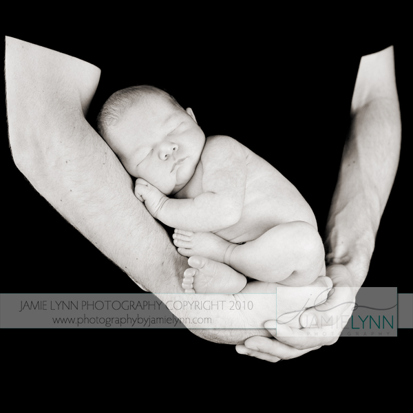 NewbornSam_0097web