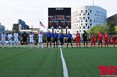 EQ_UCvsUD_1_web (EamonQ) Tags: sports football nikon soccer uc tnr ud 2010 universityofcincinnati seasonopener sept1 universityofdayton thenewsrecord collegesoccer d300s 912010 eamonqueeneyphotograhpy 175rivalry