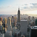 Empire State Building mini by CORDAN