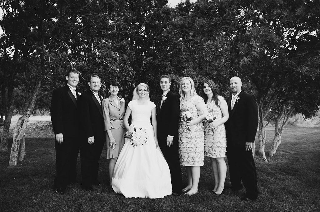 Scott-familybw