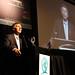 10.09.16  Macri inaugura las sesiones del XII Congreso Internacional Inmobiliario