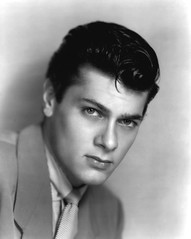 Tony Curtis1
