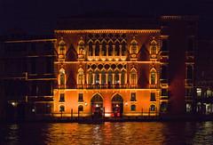 (sinuhe1985) Tags: colour night italia colore sony 350 alpha marcello venezia notturno veneto sinuhe1985 sonysti