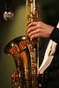 090327Event041 (CSU STANISLAUS PHOTO) Tags: ca music art unitedstates performance performing arts jazz turlock instrument instruments ensemble combo academics combos