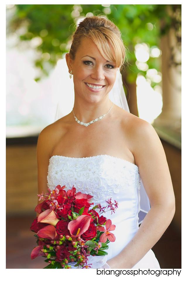 RobertAndChristie_WeddingBlog_108
