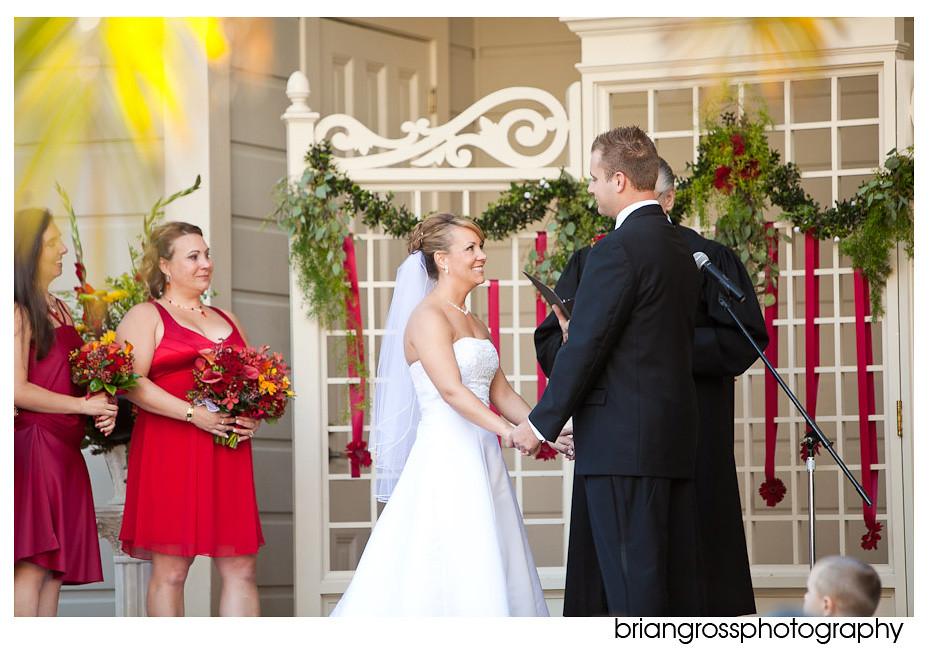 RobertAndChristie_WeddingBlog_128