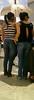 mamacitas en las calles (rayolaser) Tags: blue girls hot cute ass fashion big warm skin awesome butt rear rich young jeans butts babes round chicas asses tight mamacitas buenas esel ricas pompas latinas 여자 culitos culazo guatemaltecas culon latinass 큰 엉덩이가 patojas