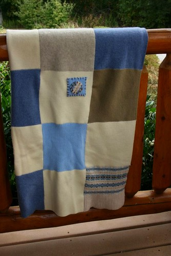 SweaterPatchwork3