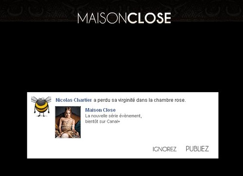 Maison_Close_2